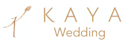 KAYA Wedding