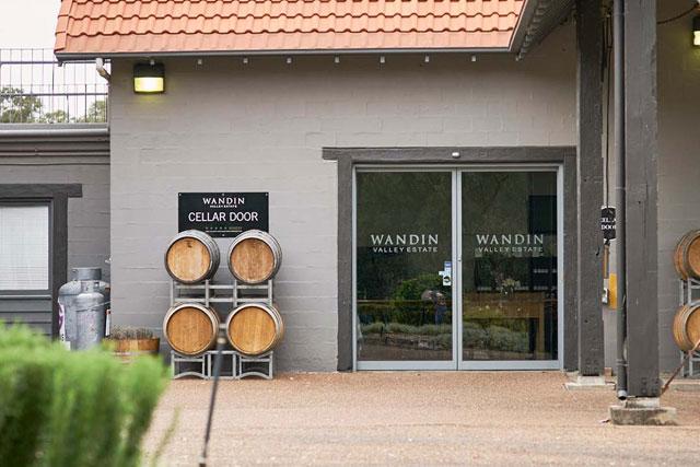 winery3